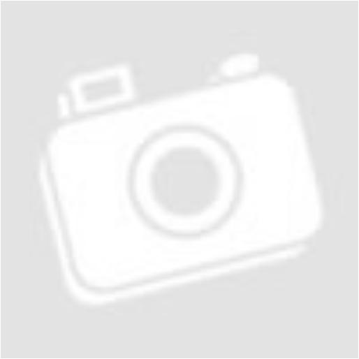 7cd3c0591d Zavtra - fiatalos molett plus size divat 5XL méretig - 1. oldal