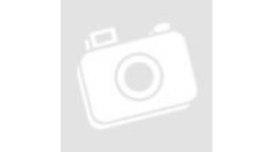 12975fa7c2 Piros miniruha/tunika masnis hátkivágással